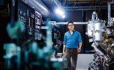 MIT机械工程学院研究人员们正致力于开发新的软件...