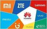 华为小米OV已经成为了主流手机品牌,你们认为谁更...