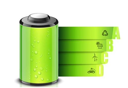 东芝锂电池再推新品 2020年度计划量产次世代SCiB