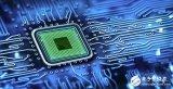 FPGA的一些规范以及该注意的问题