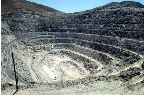 解析杉杉股份、亿纬锂能、赣锋锂业等企业背后的故事