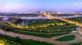 陕西省8地市完成智慧城市建设