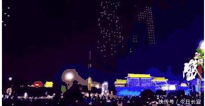 树韩磊,西安电视台主持人孙维,青年男高音歌唱家张英席,音乐家曹轩宾