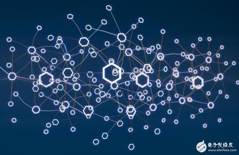 区块链在广告和媒体领域的应用
