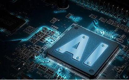 寒武纪领跑AI芯片赛道,电容9月另一波涨价潮