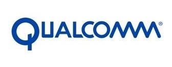 半导体产业链九大厂商推进IPO,全面屏手机面板 Q1渗透率逾4成