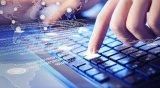 周正宁:WebRTC+AV1将会是未来技术的风向...