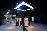AI跨界时尚,阿里携手GUESS带来零售新玩法