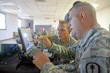 未来战争将依据怎样形势进行? 论人工智能将如何改变职业军事教育