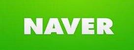 Naver宣布启用自主研发AI,语音合成服务即将进入商用化