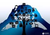 物联网网络构建和部署面临的五大技术挑战