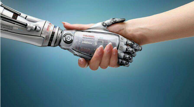 到2020年,江苏将创建约50家省级智能制造示范工厂