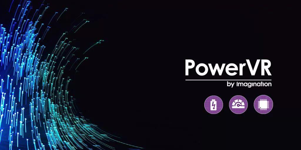 全面升级 PowerVR开发工具和SDK 2018 Release1联合发布