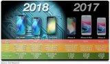 前iPhone专业爆料郭明錤:苹果下半年将发售3...