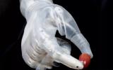 使假肢具有触感,需要哪些科技呢?