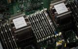 Intel发飙,下一代Xeon至强服务器平台内存总容量将达3.84TB!