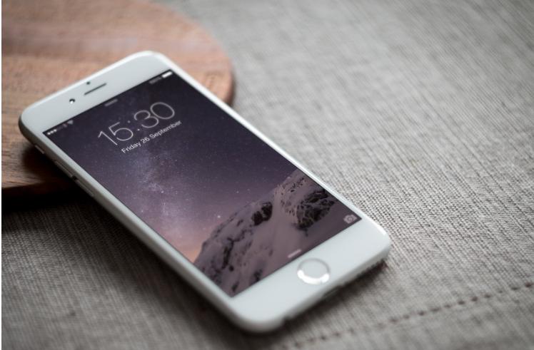 龙旗6月出货超900万台,手机ODM业务将大幅增长