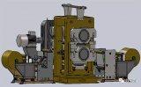 史上最全的锂离子电池辊压工艺介绍