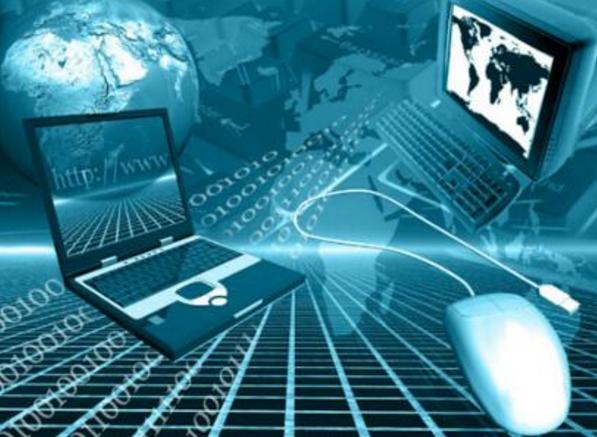 几种在计算机网络应用领域广泛应用的加密技术