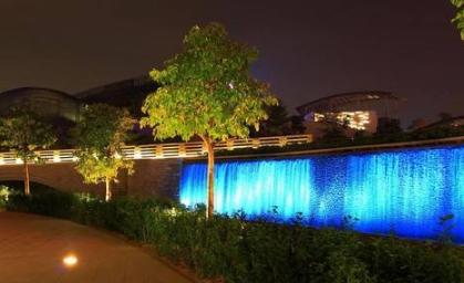 LG Innotek正式进军LED植物照明市场
