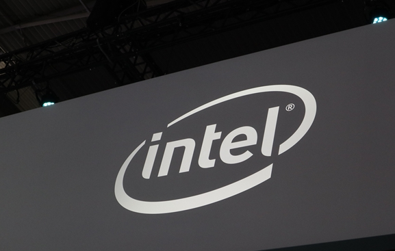 Intel推出季度安全更新计划,包括幽灵漏洞等各种补丁