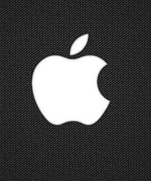 苹果将推6.1英寸新iPhone,日亚化或将其供...
