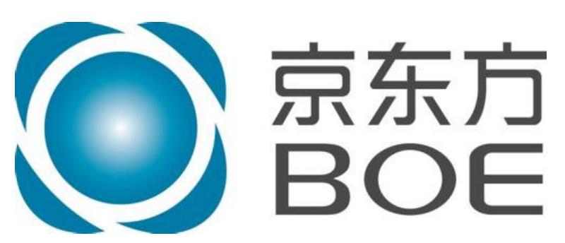 韩法院禁止三星前员工跳槽中国公司,尖端产业人才跳槽京东方