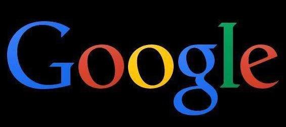 谷歌在人工智能领域的发展