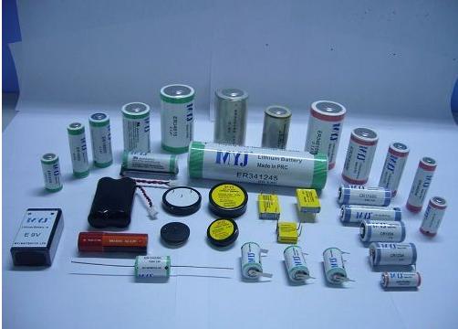 重拳出击 宝马与宁德时代达成合作,宝马将从宁德时代采购77亿锂电池