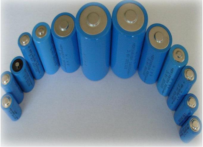 比亚迪青海超级工厂开工 宁德时代动力电池产能将新增24GWh