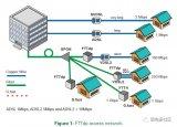 高速网络云服务怎么样了?现阶段如何?