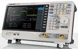 Xilinx Spartan-6 FPGA在频谱...