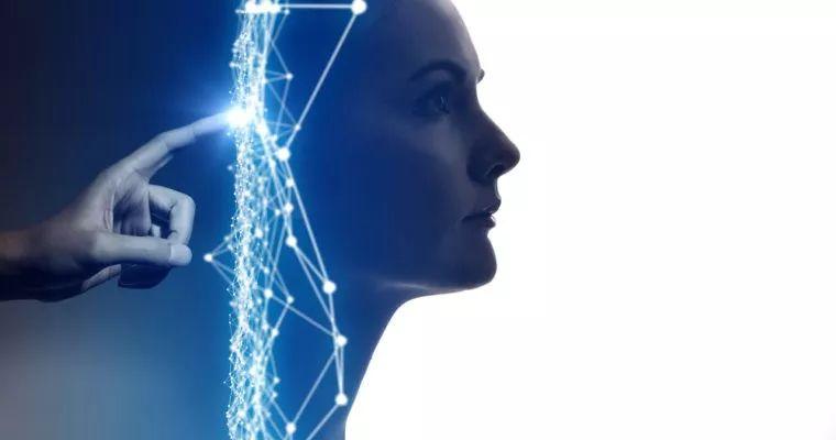 六大视角解读人工智能,AI并不是我们想象中的那么简单