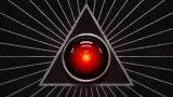 人工智能的进步到底会带我们走向怎样的世界?