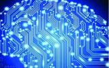 2018中国科技产业园区路演大会盛大举行 意图解决高科技企业解选址难题