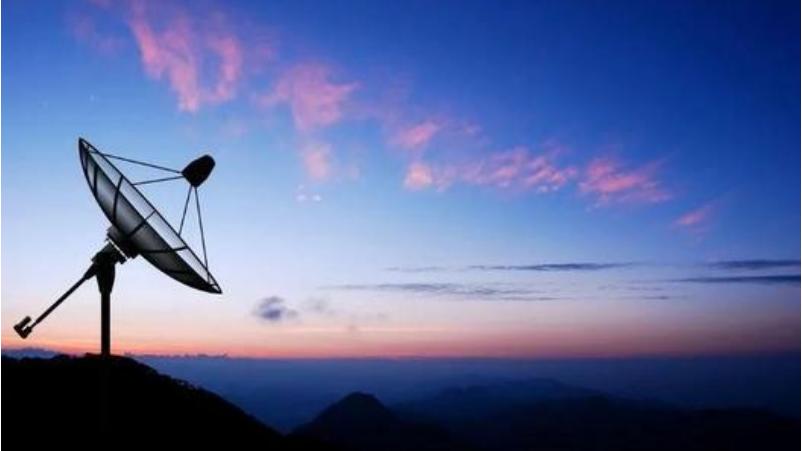 河南许昌优化分配400MHz、800MHz频率资源,大力开展惠民工程