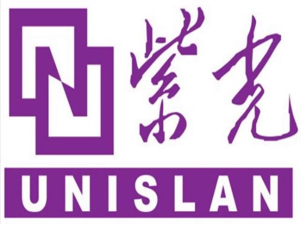 紫光意欲收购Linxens,双方两个月前基本已谈妥