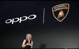 供应链预测2018年OPPO和Vivo或首现5%...