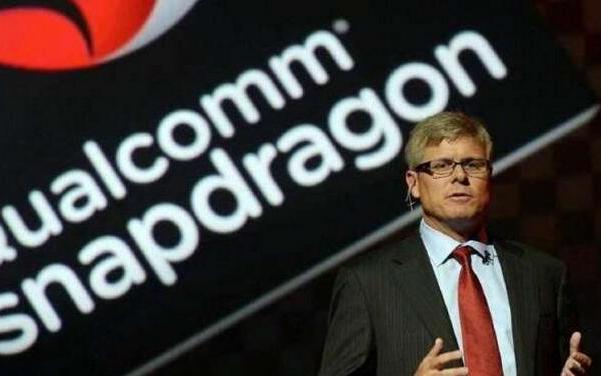 利润率超过华为3倍,芯片技术领先全球,这家公司是...