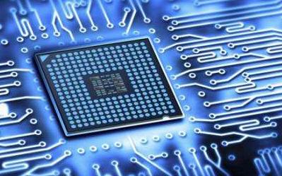 LG广州OLED工厂即将开建,集成电路产业增加的变数