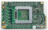 格力为什么投资500亿造芯片?