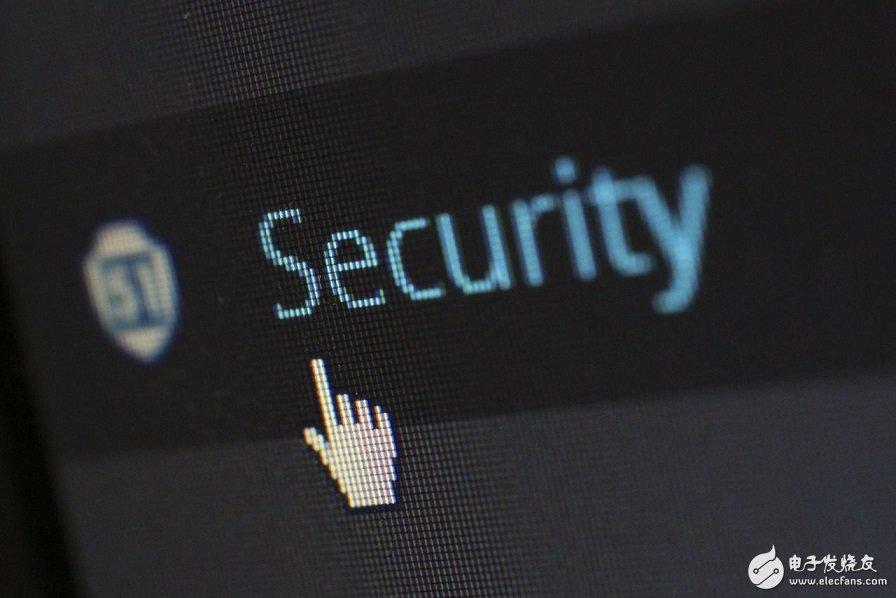 如何用区块链保护敏感信息
