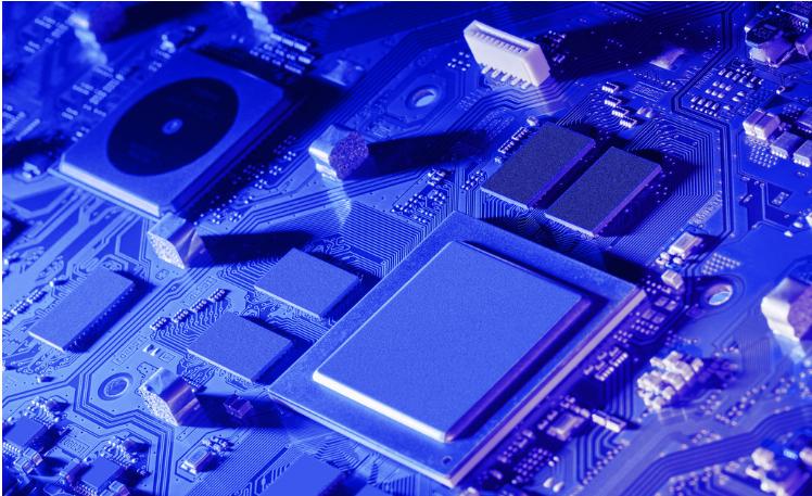 建滔60亿元投资耒阳,建设千亩电子信息产业园