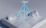 无人机测距避障福音超声波避障传感器 - MB1043