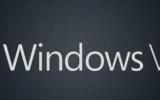 微软从未表态推Andromeda,微软前景恐难乐观