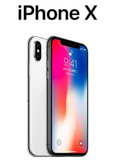 iPhoneX销售成长差强人意,预计2018销量...