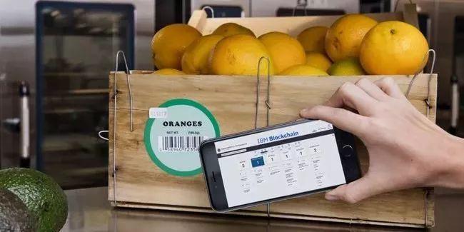未来食品应该是什么样子?这11项创新技术告诉你