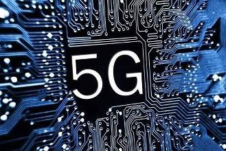 5G切片技術,為5G帶來無限生機