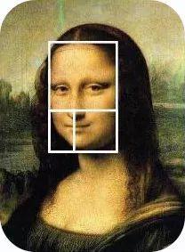 """云音乐刷屏H5背后来自一个会说""""情话""""的人工智能"""