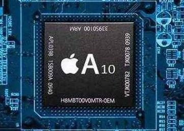 """苹果和英特尔仍在一起,不再使用""""Sunny Peak""""芯片组为误解"""